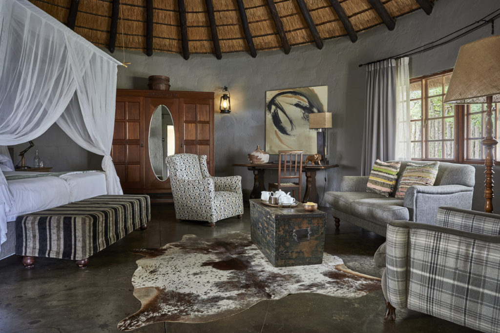 Motswari Private Game Reserve_Bungalow (1)