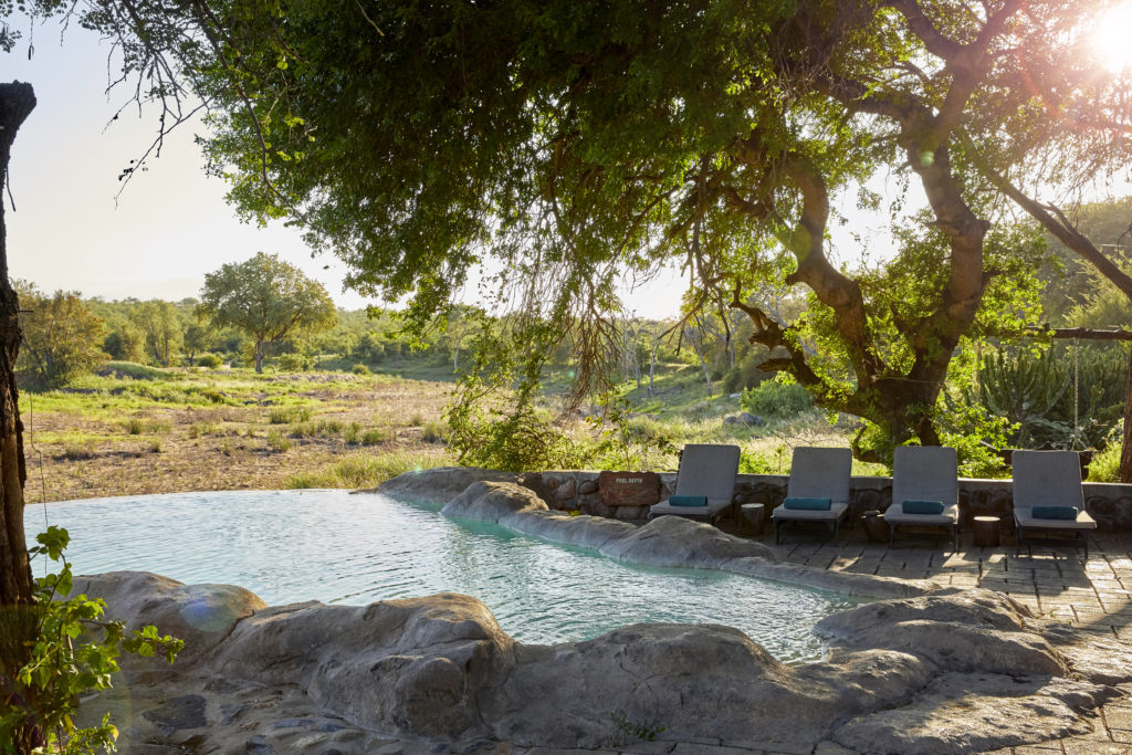 Motswari Private Game Reserve_Pool Area (1)