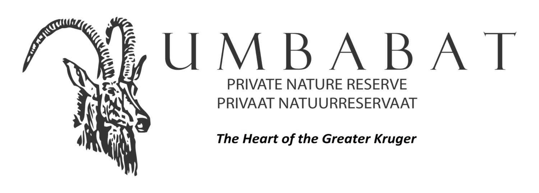 Umbabat Private Nature Reserve
