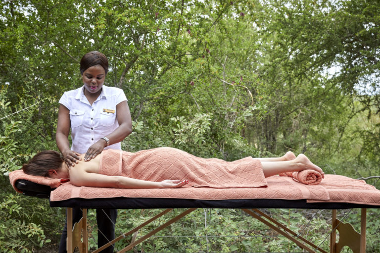 Geigers Camp_Mobile Massage (1)