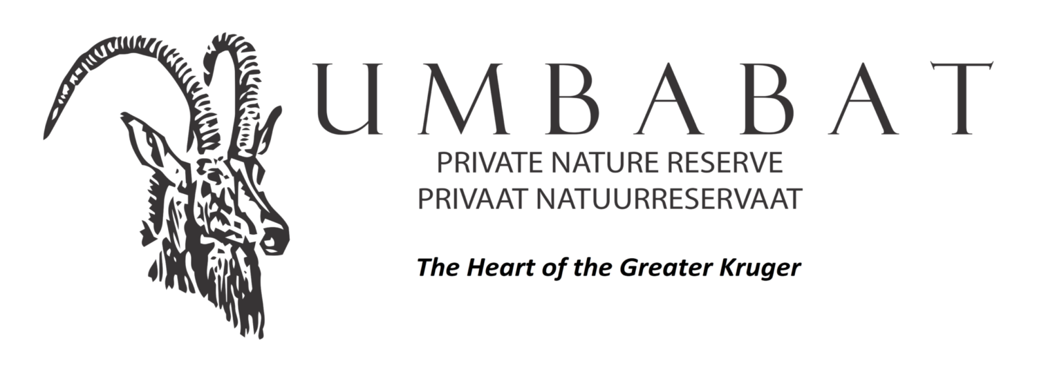 Umbabat Private Nature Reserve